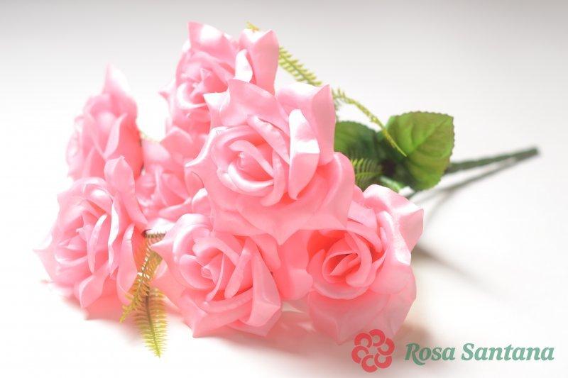 Оптом пр. букеты роз оптом в ростове на дону решетка