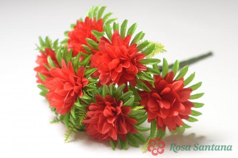 Цветов горки букеты из хризантем микс оптом спб магазин цветов луганск