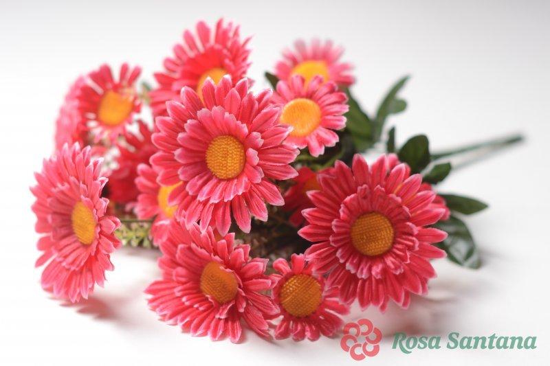 Цветы опт ростов-на-дону