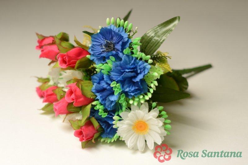 Цветы купить ростов-на-дону оптом подарок на 30-летие мужчине vip