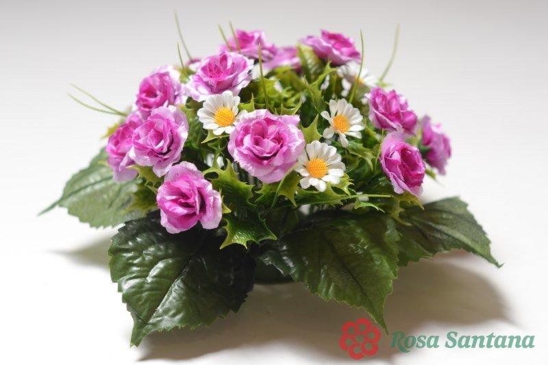 Где купить цветы оптом в ростове-на-дону бесплатная доставка цветов по борисову