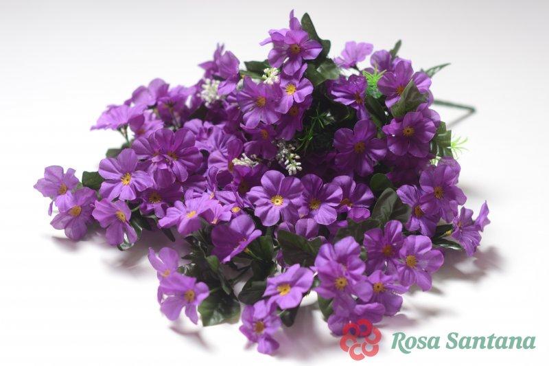 Исскуственные цветы из щелка оптом в ростове на дону купить купить искусственные цветы в воронеже недорого