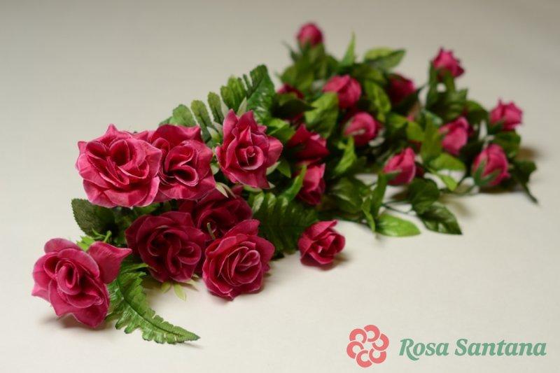 Где в ростове купить цветы оптом купить цветы на голову